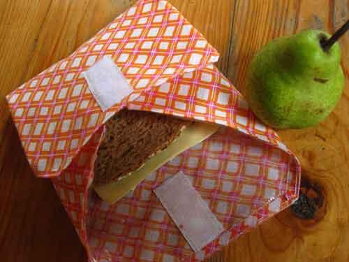 How to: boc 'n roll sandwich wrap youtube.
