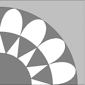 2013-160
