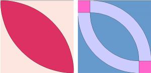 2013-166