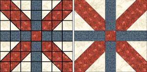 2013-185