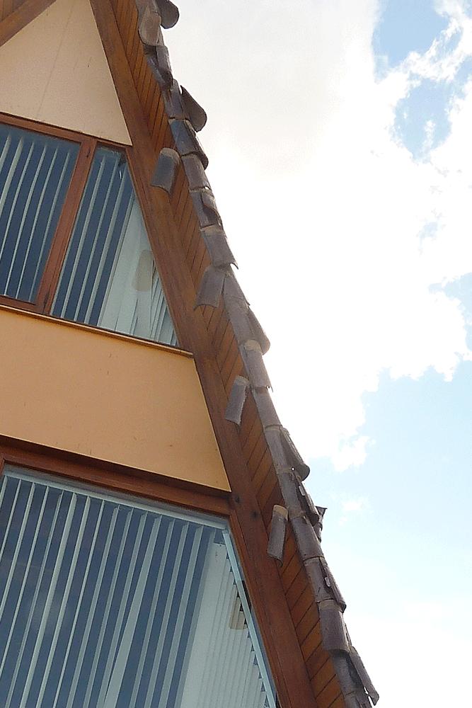 2014-230