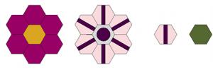 2014-243