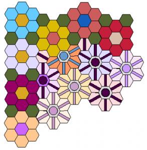 2014-244