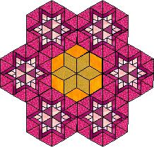 2014-253