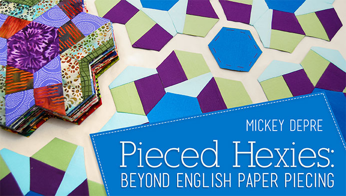 pieced_hexies