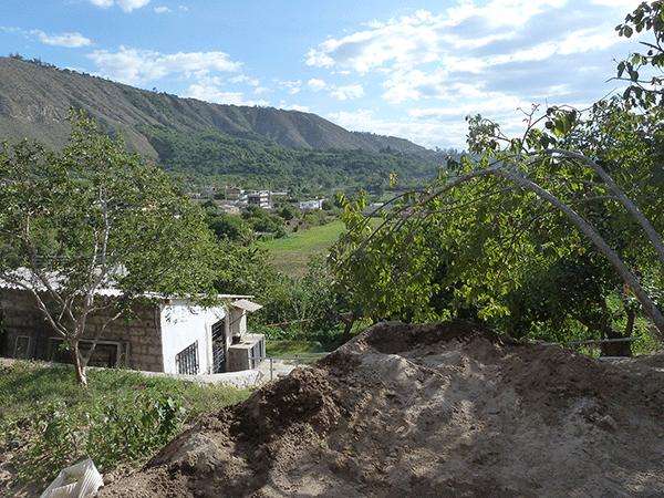 2015-055